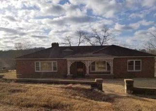 Casa en Remate en Ellington 63638 S 4TH ST - Identificador: 4245665782