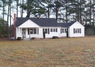 Casa en Remate en Rocky Mount 27801 NC HIGHWAY 43 N - Identificador: 4245676731