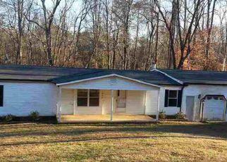 Casa en Remate en Taylorsville 28681 ROCKY FACE CHURCH RD - Identificador: 4245691169