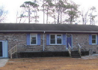 Casa en Remate en Newport 28570 CHATHAM ST - Identificador: 4245701695