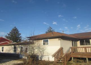 Casa en Remate en Stratford 08084 TIMBER CREEK RD - Identificador: 4245733216