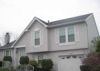 Casa en Remate en Williamstown 08094 LOMOND RD - Identificador: 4245737160