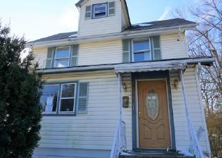 Casa en Remate en Roselle 07203 WALNUT ST - Identificador: 4245739798