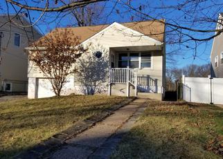 Casa en Remate en Metuchen 08840 HUDSON ST - Identificador: 4245748552