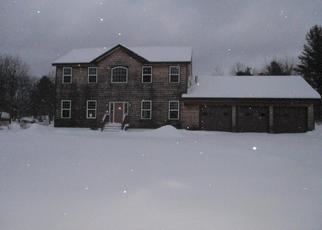 Casa en Remate en Tupper Lake 12986 BRADLEY ST - Identificador: 4245759500