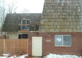 Casa en Remate en Warwick 10990 LAUDATEN WAY - Identificador: 4245764314