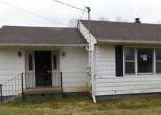 Casa en Remate en Franklin 45005 KAY ST - Identificador: 4245767383