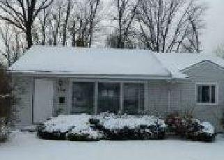 Casa en Remate en Cleveland 44121 GREENVALE RD - Identificador: 4245778329