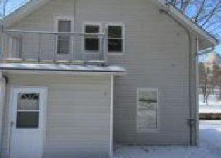 Casa en Remate en Canton 44703 MONUMENT RD NW - Identificador: 4245797607