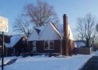 Casa en Remate en Canton 44714 24TH ST NE - Identificador: 4245799351