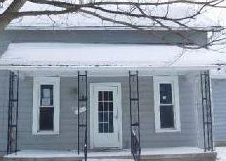 Casa en Remate en Van Wert 45891 BLAINE ST - Identificador: 4245802421