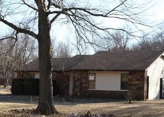 Casa en Remate en Claremore 74017 E NORTHSHIRE - Identificador: 4245821698