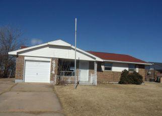 Casa en Remate en Lawton 73501 SE FORD RD - Identificador: 4245824769