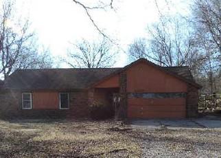 Casa en Remate en Broken Arrow 74014 E 82ND ST S - Identificador: 4245830450