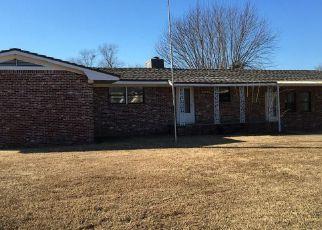 Casa en Remate en Spiro 74959 HILLDALE CIR - Identificador: 4245833519