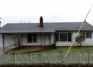 Casa en Remate en Junction City 97448 PRAIRIE RD - Identificador: 4245837458