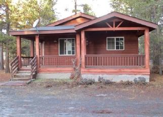 Casa en Remate en La Pine 97739 AMBER LN - Identificador: 4245840528