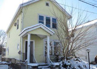Casa en Remate en Plymouth 18651 WILLOW ST - Identificador: 4245843144