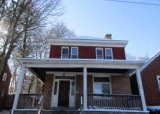 Casa en Remate en Pittsburgh 15226 WAREMAN AVE - Identificador: 4245861554