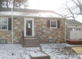 Casa en Remate en Drexel Hill 19026 SCHOOL LN - Identificador: 4245868110