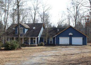 Casa en Remate en Crossville 38555 HIGHLAND LN - Identificador: 4245889134