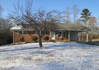 Casa en Remate en Athens 37303 COUNTY ROAD 439 - Identificador: 4245892648