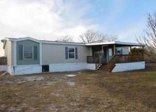 Casa en Remate en Castroville 78009 COUNTY ROAD 5739 - Identificador: 4245904917