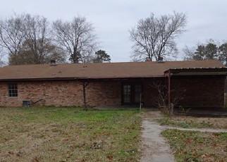 Casa en Remate en Lufkin 75901 YELLOWOOD RD - Identificador: 4245905344