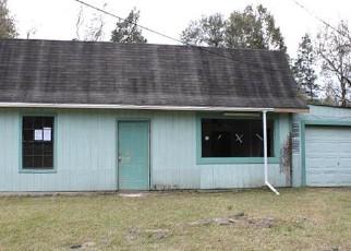 Casa en Remate en Vidor 77662 S DEWITT RD - Identificador: 4245907986