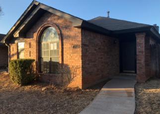 Casa en Remate en San Angelo 76904 LAUREL OAK DR - Identificador: 4245909730