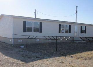 Casa en Remate en San Angelo 76901 US HIGHWAY 87 N - Identificador: 4245910602