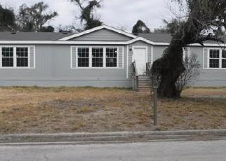Casa en Remate en Beeville 78102 W POWELL ST - Identificador: 4245912352