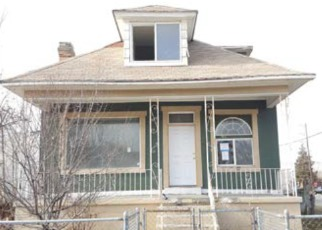 Casa en Remate en Salt Lake City 84104 S POST ST - Identificador: 4245914998