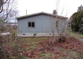 Casa en Remate en Bellingham 98226 MACKENZIE RD - Identificador: 4245919355