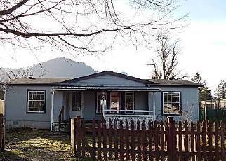 Casa en Remate en North Bonneville 98639 CELILO ST - Identificador: 4245920684