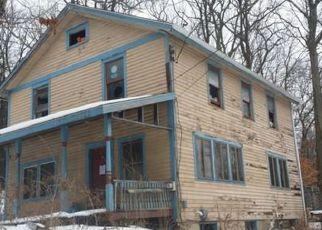 Casa en Remate en Harwinton 06791 LITCHFIELD RD - Identificador: 4245928108