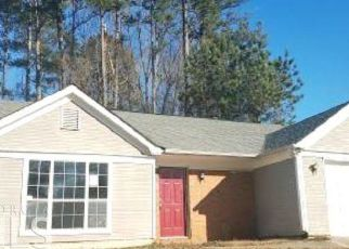 Casa en Remate en Stone Mountain 30087 ASHLEY LN - Identificador: 4245940380