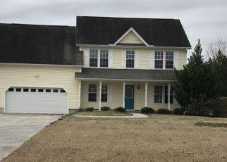 Casa en Remate en Beulaville 28518 LOYD LN - Identificador: 4245944323