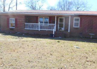 Casa en Remate en Cochran 31014 KING RD - Identificador: 4245969737