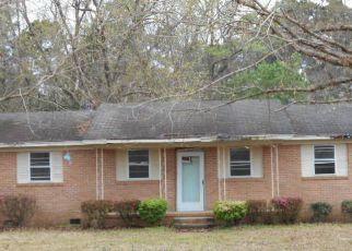 Casa en Remate en Sumter 29153 PLOWDEN MILL RD - Identificador: 4245979361