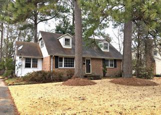 Casa en Remate en Jacksonville 28540 EDGEWOOD DR - Identificador: 4245981559