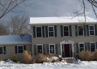 Casa en Remate en Albrightsville 18210 CHETCO RD - Identificador: 4246013973