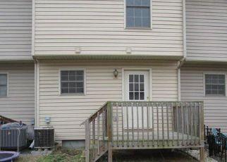 Casa en Remate en Inwood 25428 EPHESIANS CT - Identificador: 4246028418