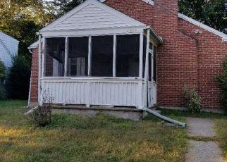 Casa en Remate en Elkins Park 19027 BROOKSIDE RD - Identificador: 4246037617