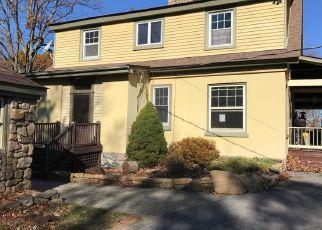 Casa en Remate en Monroe 10950 CEDAR CLIFF RD - Identificador: 4246039361