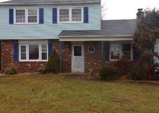 Casa en Remate en Hammonton 08037 WATERFORD RD - Identificador: 4246045952