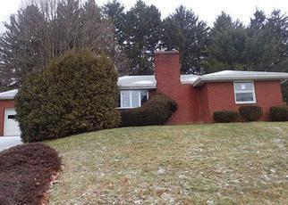 Casa en Remate en Pittsburgh 15237 HILLCREST CIR - Identificador: 4246046368
