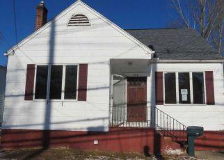 Casa en Remate en Magnolia 08049 W EVESHAM AVE - Identificador: 4246083154