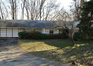 Casa en Remate en Dresher 19025 CARDINAL DR - Identificador: 4246096745