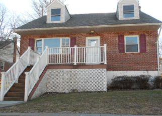 Casa en Remate en Norwood 19074 HARRISON AVE - Identificador: 4246099813